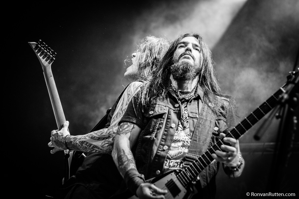Machine Head - IMG_9563_ronvanrutten_20111128
