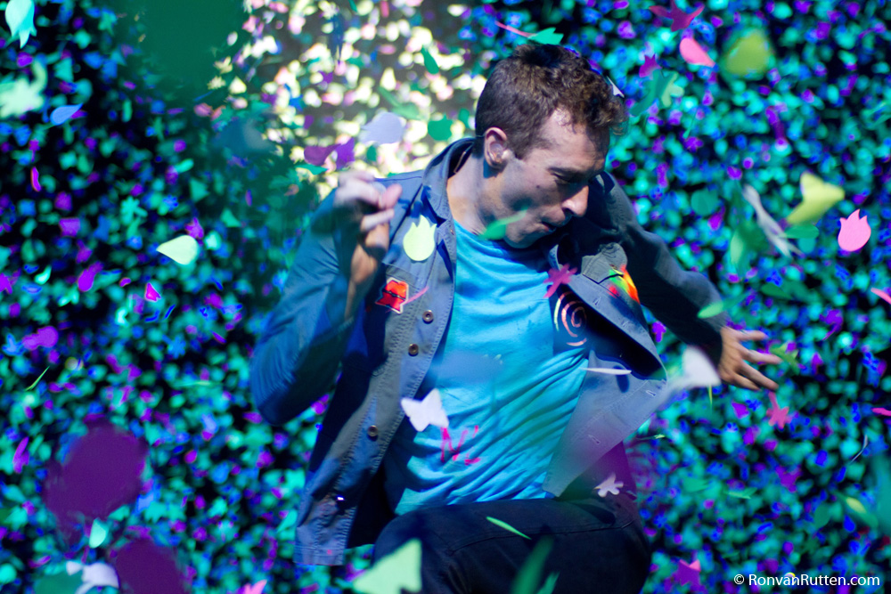 coldplay_IMG_9999_74